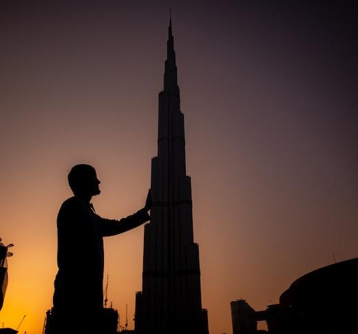 Dubai City Tour  Discount