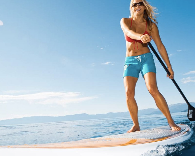Stand paddle board  Discount