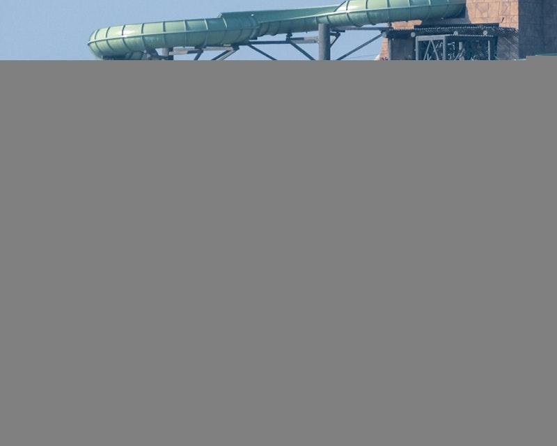 Kayaking  Discount