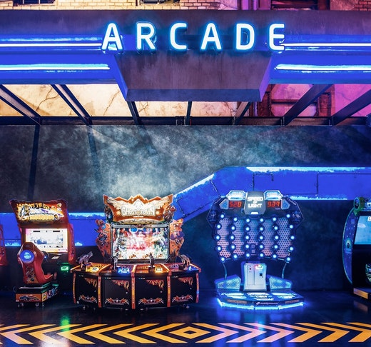 Hub Zero (Indoor Gaming)  Price