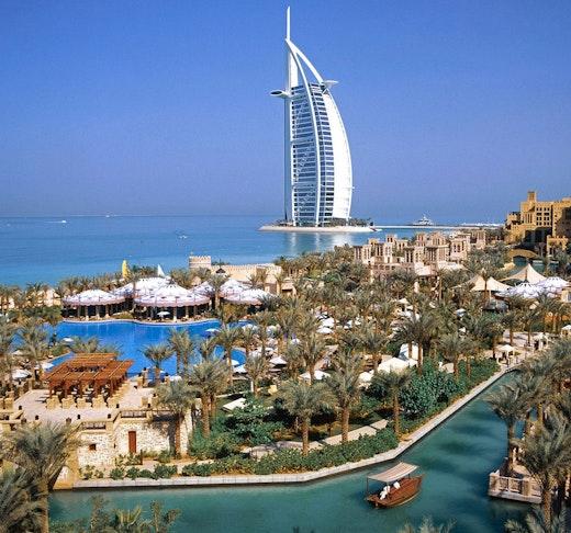 Full Day Dubai City Tour  Price