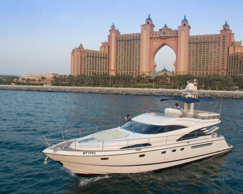 XLine Zipline Dubai Marina  Tripx Tours