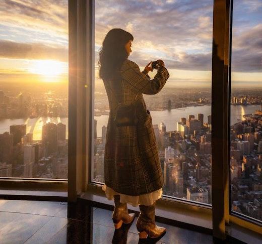 Go New York Explorer Pass Price