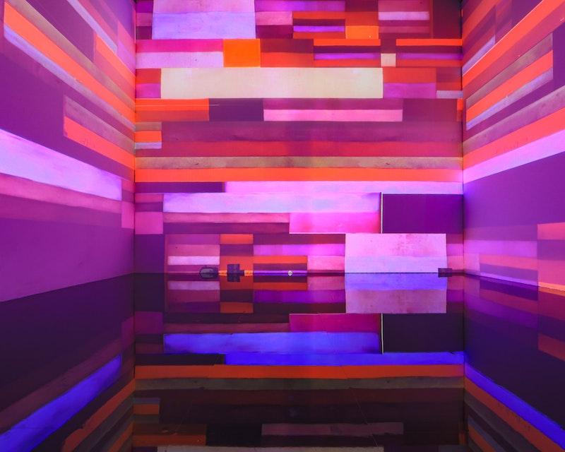 Theatre of Digital Art Dubai Discount