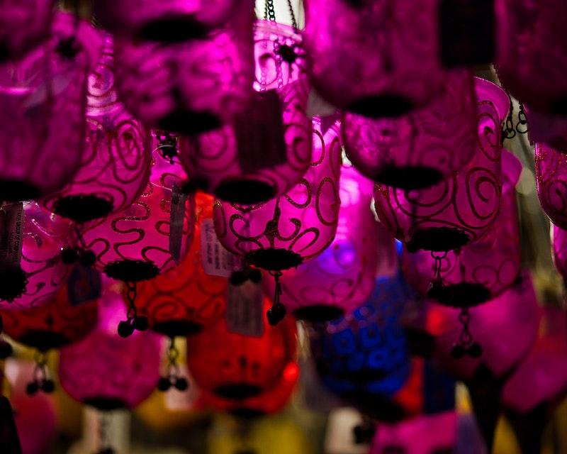 Traditional Dubai Shopping Tour Price